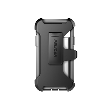 SmarTone Online Store Pelican Voyage Case for iPhone XS