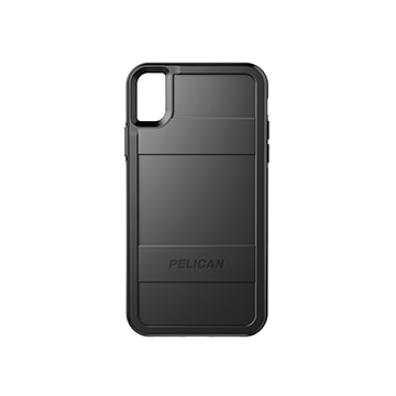 SmarTone Online Store Pelican Protector Case for iPhone XR