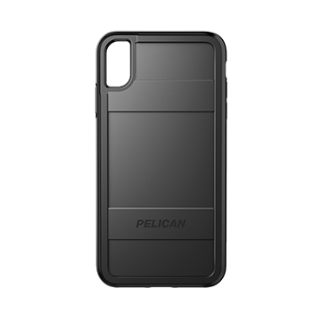 SmarTone Online Store Pelican Protector Case for iPhone XS Max