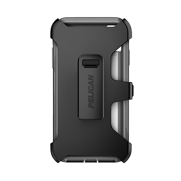 SmarTone Online Store Pelican Voyage Case for iPhone XS Max