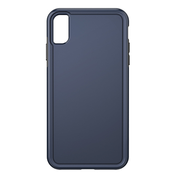 SmarTone Online Store Pelican Adventure Case for iPhone XS Max