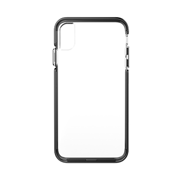 SmarTone Online Store Pelican Ambassdor Case for iPhone XS Max