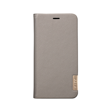 SmarTone Online Store LAUT Prestige Folio Case for iPhone XS Max