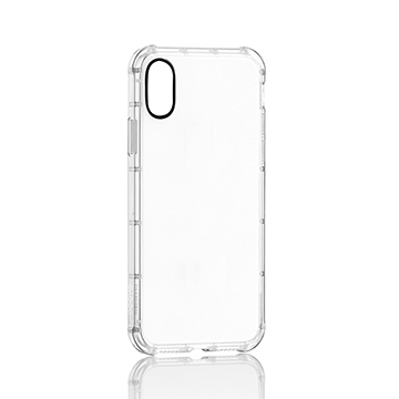 SmarTone Online Store Odoyo Air Edge for iPhone XS