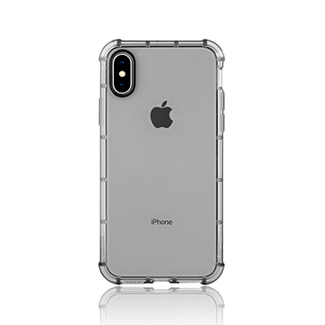 SmarTone Online Store Odoyo Air Edge for iPhone XS Max