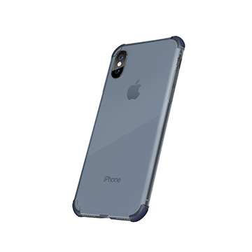 SmarTone Online Store Odoyo Soft Edge for iPhone XS Max