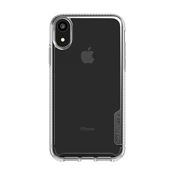 SmarTone Online Store Tech21 Pure Clear Case for iPhone XR
