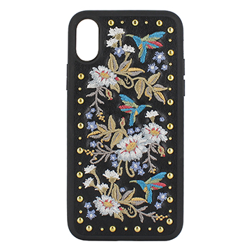 SmarTone Online Store LUNA ARISTO LILITH For iPhone XS Max