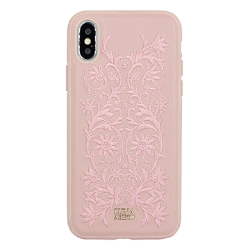SmarTone Online Store LUNA ARISTO Apple Bess For iPhone XS Max