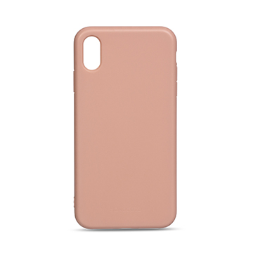 SmarTone Online Store Monocozzi Lucid Plus Shock Protection Case for iPhone XS Max-