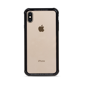 SmarTone Online Store SwitchEasy iGlass for iPhone XS Max