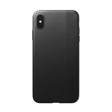 SmarTone Online Store Nomad Carbon Case for iPhone XS Max