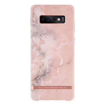 SmarTone Online Store Richmond & Finch Freedom Galaxy S10 保護殼