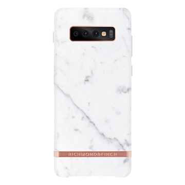 SmarTone Online Store Richmond & Finch Freedom Galaxy S10+ 保護殼