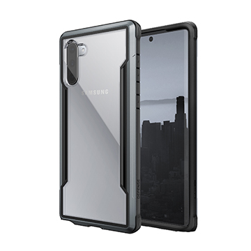 SmarTone Online Store x-doria Defense Shield for Samsung Galaxy Note 10