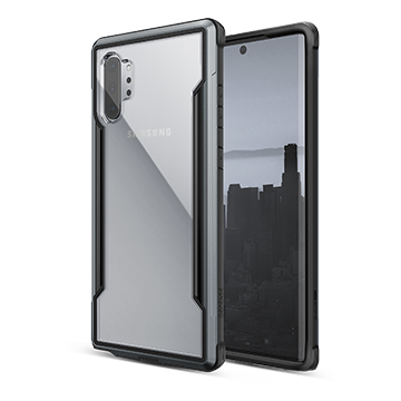 SmarTone Online Store x-doria Defense Shield Samsung Galaxy Note 10 Plus保 護 殼