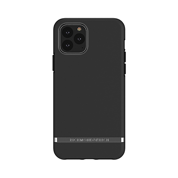 SmarTone Online Store Richmond & Finch Freedom Case For iPhone 11 Pro