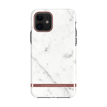 SmarTone Online Store Richmond & Finch Freedom Case For iPhone 11