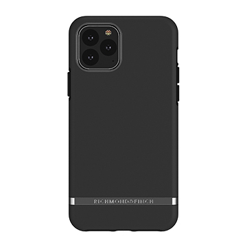 SmarTone Online Store Richmond & Finch Freedom Case For iPhone 11 Pro Max
