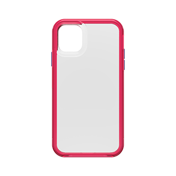 SmarTone Online Store OtterBox LifeProof SLAM case for iPhone 11 Pro