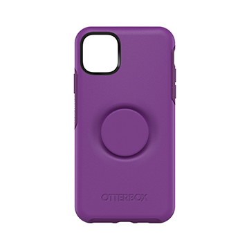 SmarTone Online Store OtterBox OTTER + POP SYMMETRY IPHONE 11 PRO