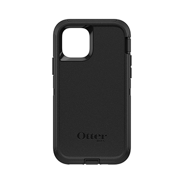 SmarTone Online Store OtterBox DEFENDER iPhone 11 Pro保護殼