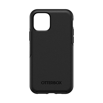 SmarTone Online Store OtterBox SYMMETRY case for iPhone 11
