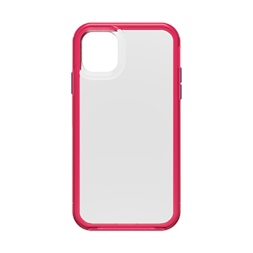 SmarTone Online Store OtterBox LifeProof SLAM case for iPhone 11