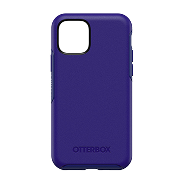 SmarTone Online Store OtterBox SYMMETRY case for iPhone 11 Pro MAX
