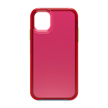 SmarTone Online Store OtterBox LifeProof SLAM case for iPhone 11 Pro MAX