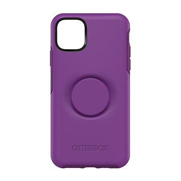SmarTone Online Store OtterBox Otter + Pop Symmetry iPhone 11 Pro MAX保護殼