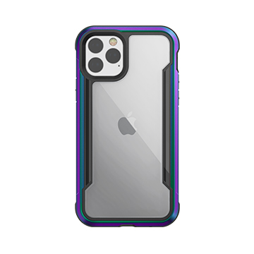 SmarTone Online Store x-doria Defense Shield for iPhone 11 Pro