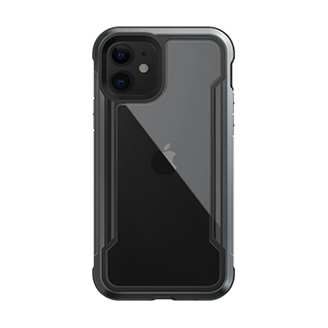 SmarTone Online Store x-doria Defense Shield for iPhone 11