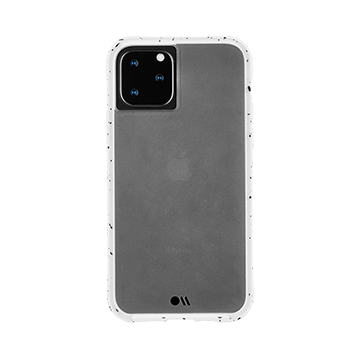 SmarTone Online Store Case-Mate Tough Speckle for iPhone 11 Pro Case