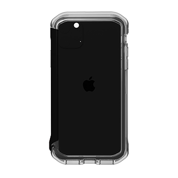 SmarTone Online Store Element Case Rail for iPhone 11 Pro
