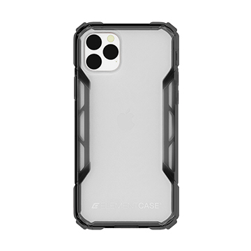 SmarTone Online Store Element Case Rally for iPhone 11 Pro