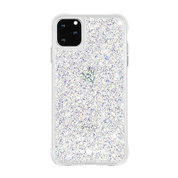 SmarTone Online Store Case-Mate Twinkle case for iPhone 11 Pro Max Case