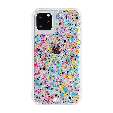 SmarTone Online Store Case-Mate SPRAY PAINT case for iPhone 11 Pro Max Case