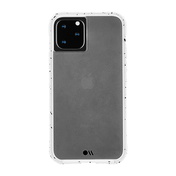 SmarTone Online Store Case-Mate Tough Speckle for iPhone 11 Pro Max Case