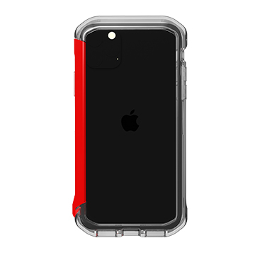 SmarTone Online Store Element Case Rail for iPhone 11 Pro Max
