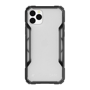 SmarTone Online Store Element Case Rally for iPhone 11 Pro Max