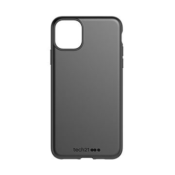 SmarTone Online Store Tech21 Studio Color Case for iPhone 11
