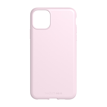 SmarTone Online Store Tech21 Studio Color Case for iPhone 11 Pro Max