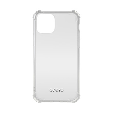SmarTone Online Store Odoyo Soft Edge + for iPhone 11 Pro