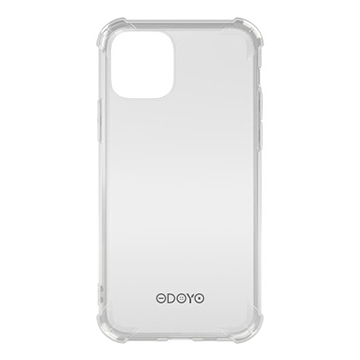 SmarTone Online Store Odoyo Soft Edge + for iPhone 11 Pro Max