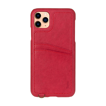 SmarTone Online Store TORRII Koala Case For iPhone 11 Pro