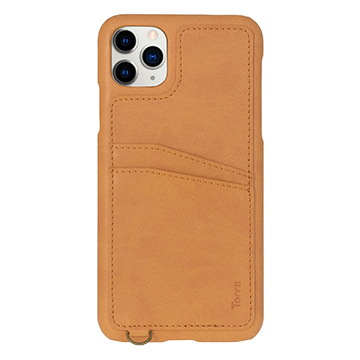 SmarTone Online Store TORRII Koala Case For iPhone 11 Pro Max