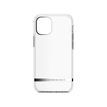 SmarTone Online Store Richmond & Finch Freedom Case For iPhone 12 Mini
