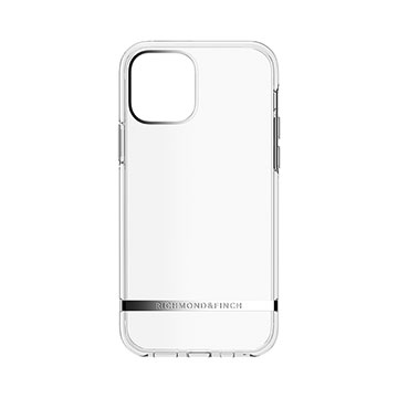 SmarTone Online Store Richmond & Finch Freedom Case For iPhone 12 /12Pro