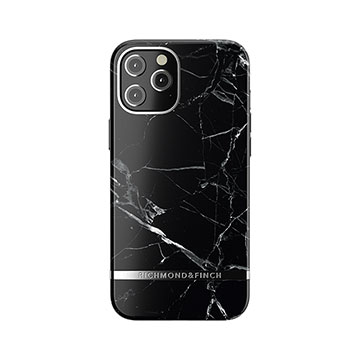 SmarTone Online Store Richmond & Finch Freedom Case For iPhone 12 Pro Max